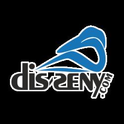 dis-seny.com